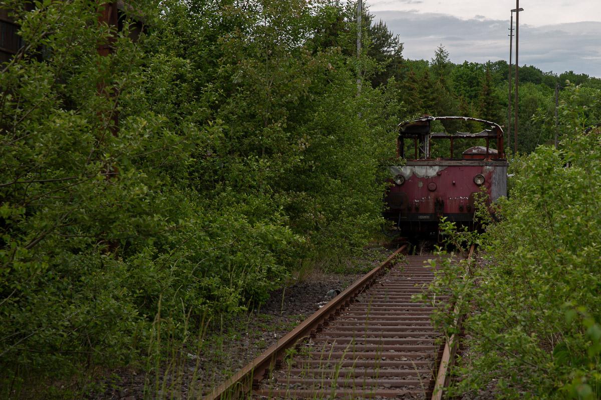 154A2102