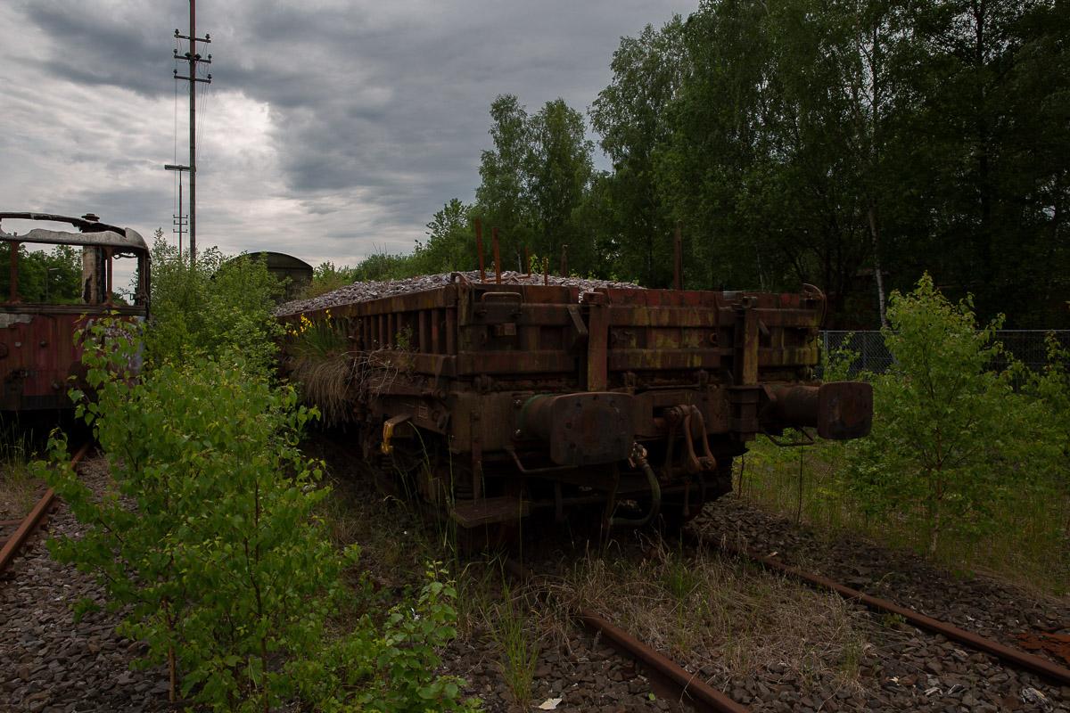 154A2108